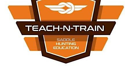 Teach-N-Train Washington D.C. tickets