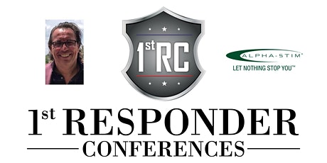 First Responder Mental Health Issues and Wellness #1stResponderConferences tickets