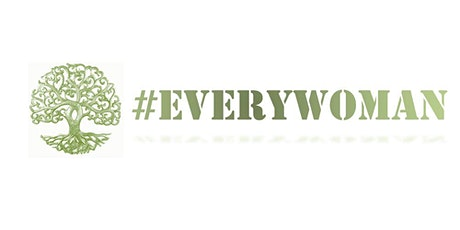 #EveryWoman Project Chicago 3 YEAR Anniversary tickets