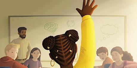 BLACK MINDS MATTER- Mental Health of Black Students tickets