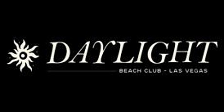 DAYLIGHT NIGHT POOL PARTY!! EVERY FRIDAY & SATURDAY! RESERVATION ONLY!! tickets
