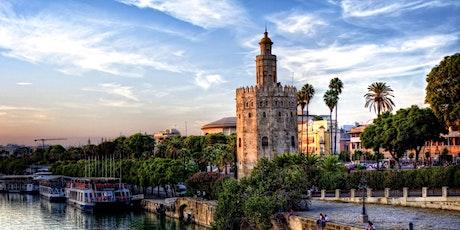 Free Tour por la Sevilla esencial entradas