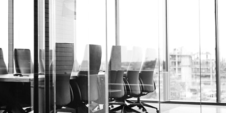 Law & Business seminar: Commercial Leasing and the COVID-19 reforms tickets