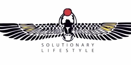 Solutionary Summit 2020 tickets