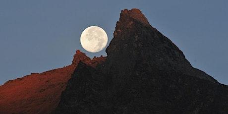 Gli Eroi del Nuovo Mattino - Free Climbing e Parco 08/08 - 17/08 biglietti