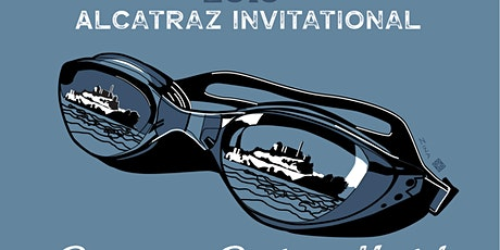 25th Annual Alcatraz Invitational tickets