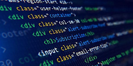 Clinician Engineer Hub Summer school- coding for medical students & doctors tickets