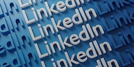 Maximising Your LinkedIn Activity tickets