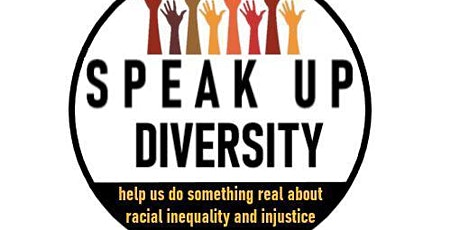 Racism and Anti-Racism: Part 2 - what does it mean to be anti-racist. tickets