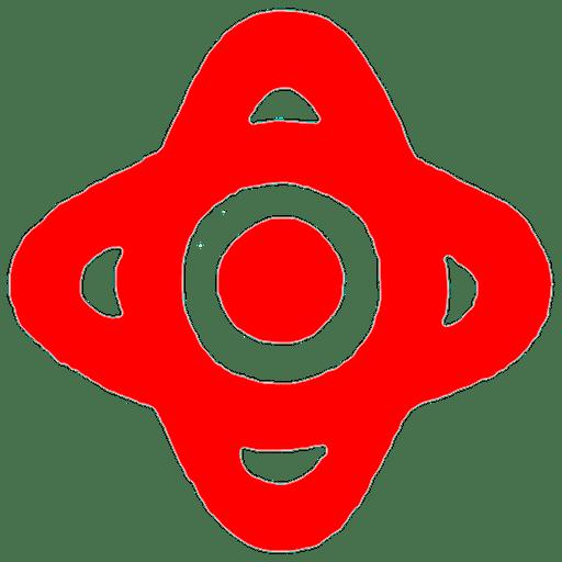 Associazion Culturâl Colonos logo