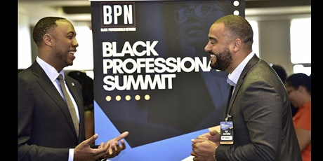 Black Business Professionals Networking tickets