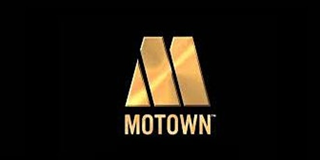 The Engine, Motown event tickets