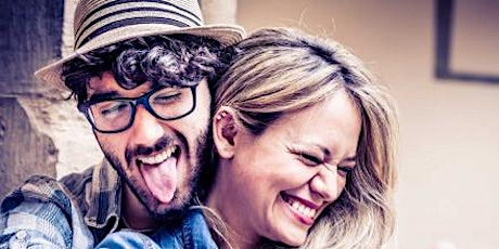 SF Singles Blind Matchmaking and Complimentary Events tickets