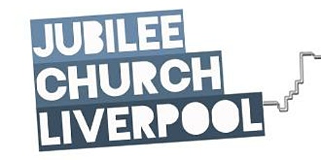 Jubilee Church Liverpool Meeting 5pm Sunday 16th August tickets