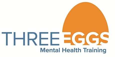 MENTAL HEALTH FIRST AID TRAINING (L3) tickets