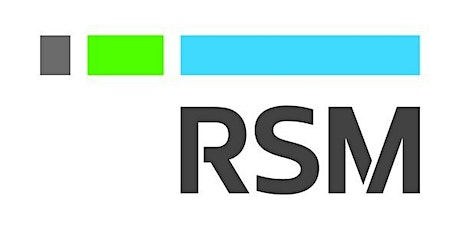 RSM Deep Dive into Careers in Accounting tickets