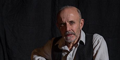 Giuseppe Cederna  - Odisseo, l'emigrante @ UNA TORRE DI LIBRI tickets