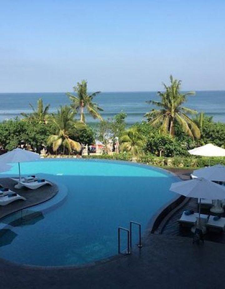 Delightful Bali 2021 image