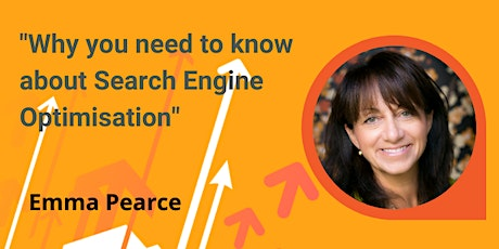 Why you need to know about SEO (Search engine optimisation) tickets