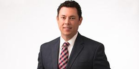 ~2020 Ravalli Republican Roundup~  Featured Speaker  ****JASON CHAFFETZ**** tickets