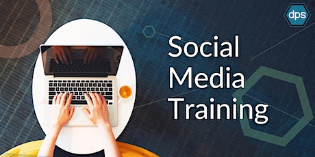 Social Media Skills Unleashed: Free Training tickets