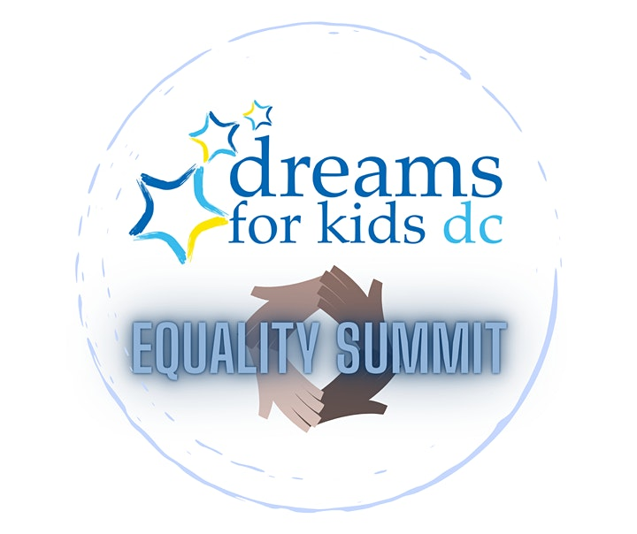 DFKDC Equality Summit image