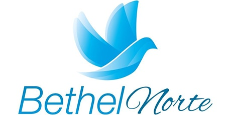REGRESO PRESENCIAL A BETHEL NORTE boletos