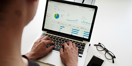 All about Business Intelligence Analysts - IIBA-KC Virtual August Meeting tickets