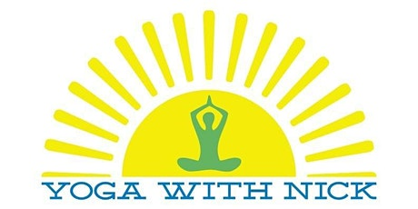 Power Yoga Flow tickets