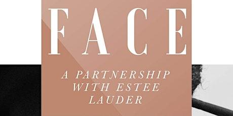 FWN & PBB Present: F.A.C.E. w/Estee Lauder tickets