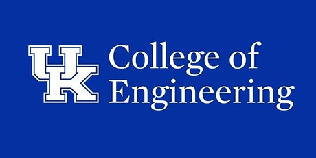University of Kentucky Evening with Industry 2020 tickets