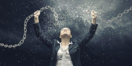 Breaking & Mastering New Beliefs Workshop tickets