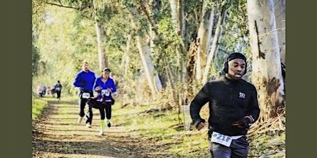 #RunWithMaul 5K Run/Walk tickets