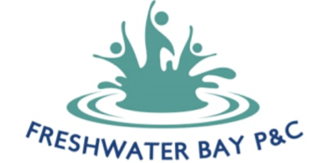 Freshwater Bay  Primary School Golf Day tickets