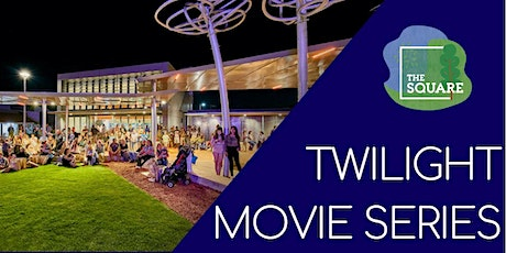 Twilight Movie Series: The Addams Family tickets