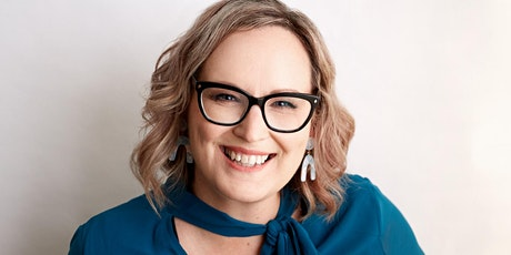 RegionalCollab Presents... Emma Heuston Founder - The Remote Expert tickets