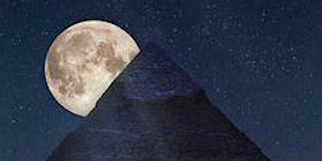 Full Moon Kemetic Flow tickets