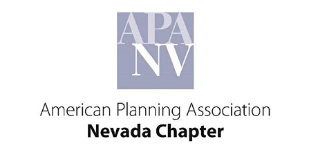 Roundtable Regarding COVID-19 and its Impacts in Nevada and on Planning tickets