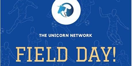 The Unicorn Network's Field Day tickets