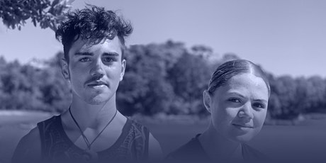 Youth19 Rangatahi Smart Survey: Initial Findings (Counties Manukau Event) tickets