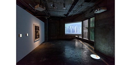 Reimagining and Conserving the Disappearance of Hong Kong through Mov[cont] tickets