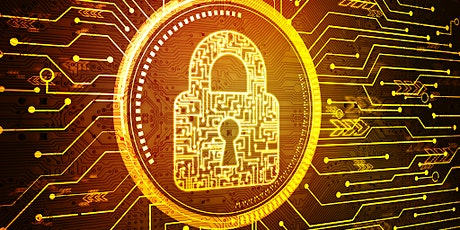 Cyber Security Services 3 - what can customers buy and how to buy it tickets