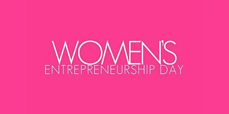 Community Roundtable Celebration of World's Entrepreneur DAY tickets