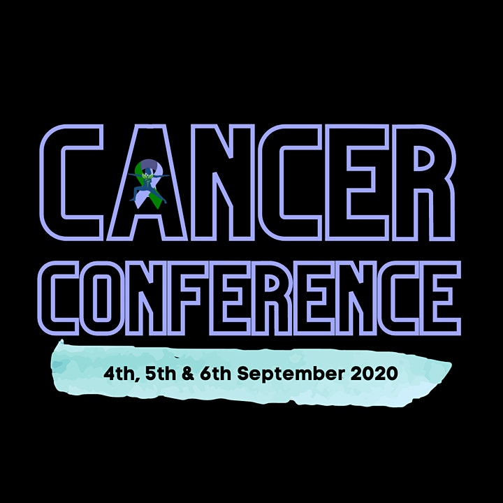 Conference on Yoga and Ayurveda for Cancer image