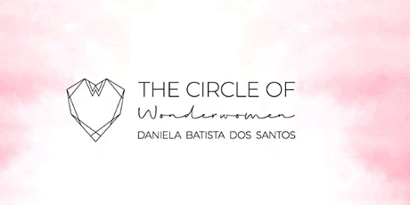 Wonderwoman Circle I Hamburg Tickets