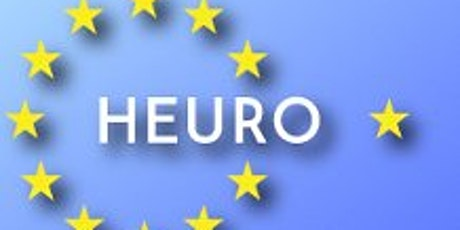HEURO Newcomer's / Managing Mobility Workshops 2020 tickets