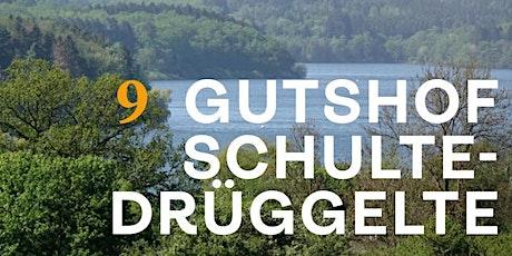 9   Gutshof Schulte-Drüggelte Tickets
