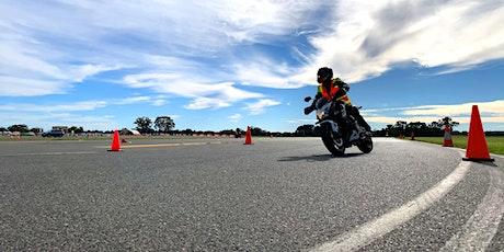 Rider Enhancement Course tickets