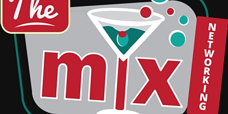 In The Mix : Happy Hour tickets