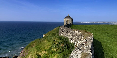Timed entry to Downhill Demesne and Hezlett House (10 - 16 August) tickets